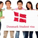 Studying In Denmark Gives You an Unparalleled Experience