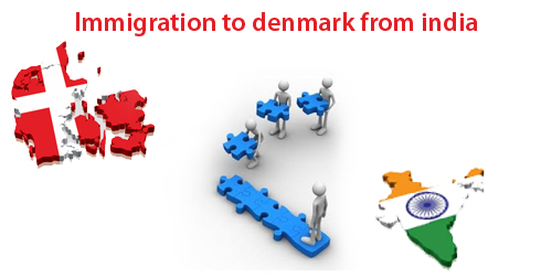 Migrate-To-Denmark-From-India