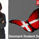 Who Can Apply for Danish Student Dependent Visa ?
