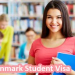 What are the Benefits You Receive, When you Opt to Study in Denmark?