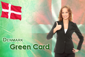 Danish-Green-Card-Immigration-Consultants-in-Hydeabad